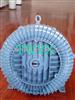 YX颗粒输送鼓风机-全新高压力专业应用于颗粒输送鼓风机