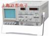 PD1230APD1230A低频扫频仪PD1230A