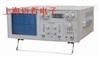 LY1263LY1263双通道对数宽带扫频仪LY1263
