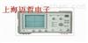 BT-3DXBT-3DX频率特性测试仪BT-3DX