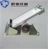 CNY-1初粘性测试仪,胶带初粘性测试仪,胶粘带初粘性测试仪