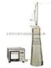 建材不燃性試驗爐|建筑材料燃燒試驗爐|試驗爐