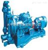DBY-25電動隔膜泵