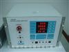 LSG-6K、LSG-10K浪涌冲击抗扰度试验仪