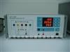EFT-4.8K脉冲群发生器