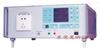 CSS-6A,CSS-20A电压暂降短时中断和电压变化抗扰度试验仪