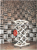 THL-R风机盘管噪声试验室|风机盘管检测|风机盘管机组
