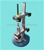 GWB200JA引伸計標定儀|標定儀|引伸計