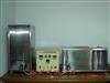 JX-6802A电线耐燃烧试验机