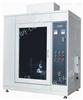 HX-4301A针焰试验仪_针焰试验机