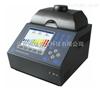 HD-6038梯度PCR儀,梯度PCR儀廠家