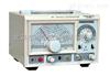HD-4995高频信号发生器(150MHz简易高频信号源)