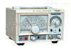HD-4995高頻信號發生器(150MHz簡易高頻信號源)