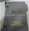 ADV151-E00/B5A00