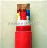 YGCR电缆