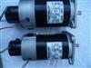 T818T-036,M818T-031直流伺服马达M818T-031,T818T-036