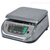 30公斤电子计重桌秤报价