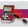 HT300便携式硬度计|硬度计|布氏硬度计|HT300