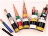 供应天仪牌控制电缆,天仪牌电缆厂家直销
