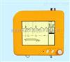 HR-1基桩动测仪|基桩检测仪|基桩价格|基桩测试仪