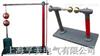 HMQX系列放電球隙測壓器