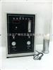 氧指数仪/氧指数试验仪