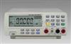 HD-64514 7/8位自動量程臺式數字萬用表