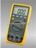 HD-64533 1/2位自動量程數字萬用表