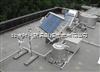 可再生能源建筑应用测评系统
