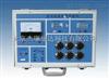 HD-7073直流電表改裝實驗儀