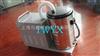 YX工业集尘宇鑫工业集尘机-大容量集尘机-高负压真空泵