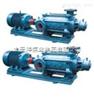 125TSWA-2*22臥式多級離心泵