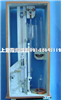 碳硫联合测定仪合成率测定器,DCS-9411碳硫联合测定仪