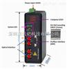 profibus-dp光电转换器