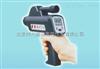红外测温仪PT300|红外测温仪|测温仪