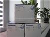 PANASONIC 供��松下控制器模�K FPX-DA2