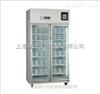 JH低溫箱/冷凍箱/試驗箱【簡戶品牌 值得關注】