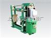 YWZ-400/125电力液压块式制动器(上海永上制动器厂 021-63618777)