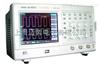 DS1102C彩色数字存储示波器
