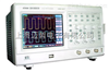 DS1062D单色数字存储示波器