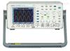 DS6102CG数字存储示波器