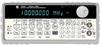 AT3040函数信号发生器