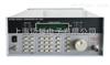 AT-1481高频信号发生器
