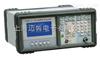 AT-1482高频信号发生器