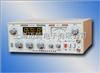 XD1042低频功率信号发生器
