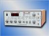 XD1040低频功率信号发生器