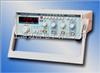 XD1632函数信号发生器