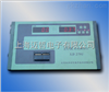 XD2791自动测量仪