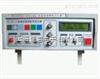 YZ-2011A型电视信号发生器
