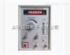 YZ-052C高频信号发生器